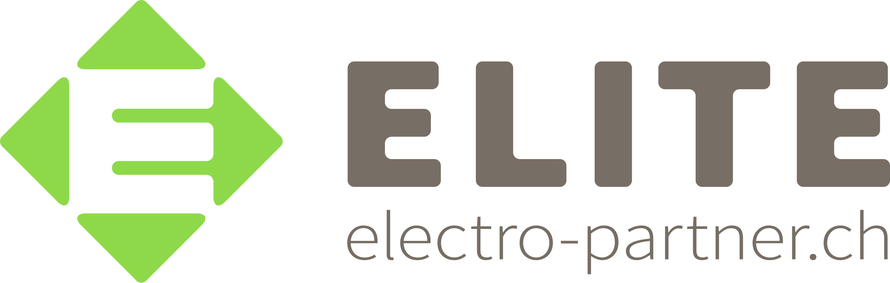 Logo ELITE Color